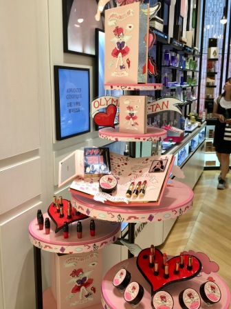 china-marketing-blog-chinese-valentines-lancome