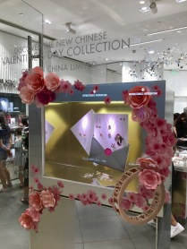 china-marketing-blog-chinese-valentines-swarovski-chengdu