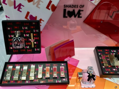 china-marketing-blog-chinese-valentines-yves-saint-laurent