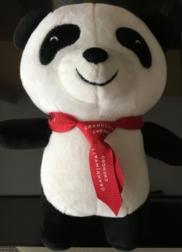 china-marketing-blog-grand-hyatt-chengdu-panda