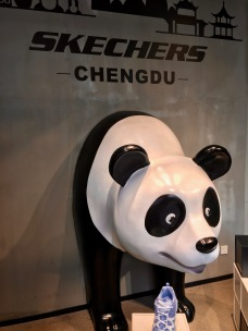 china-marketing-blog-skechers-chengdu-panda
