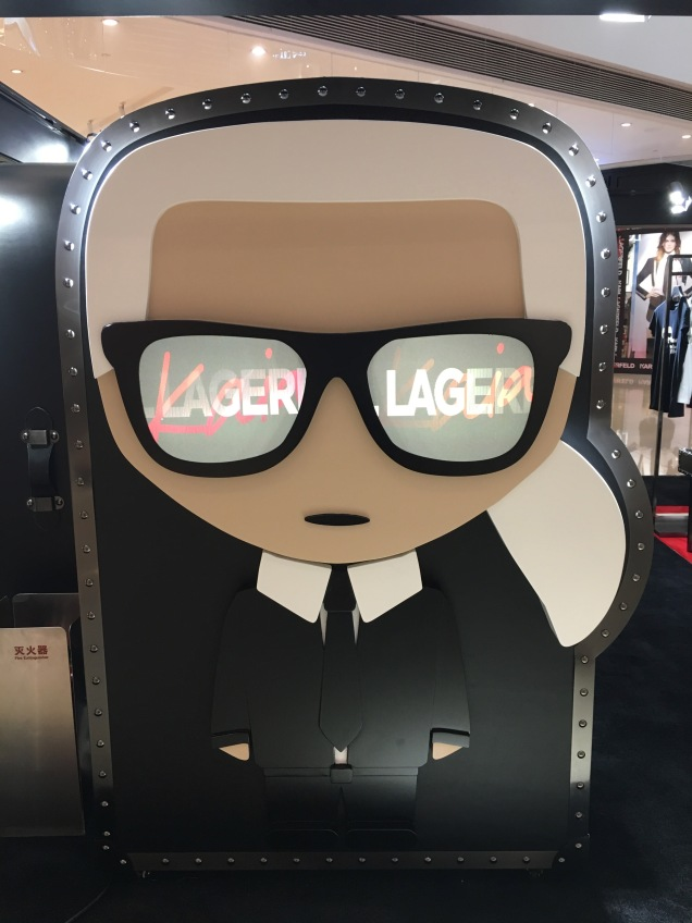 china-marketing-blog-karl-lagerfeld-jingan-kerry-centre