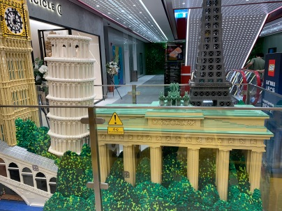 china-marketing-blog-lego-flagship-shanghai-brandenburg-gate