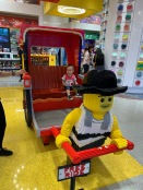china-marketing-blog-lego-flagship-shanghai-rickshaw