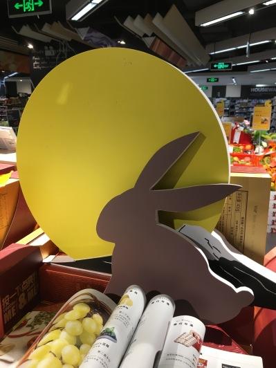 china-marketing-blog-mondhase-supermarkt