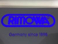 china-marketing-blog-rimowa-fendi-5