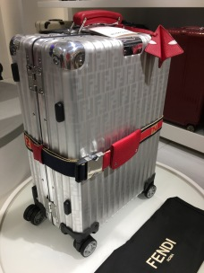 china-marketing-blog-rimowa-fendi