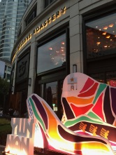 china-marketing-blog-starbucks-roastery-yunnan-2