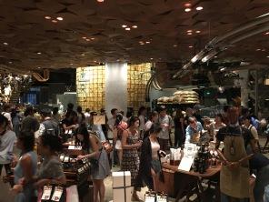 china-marketing-blog-starbucks-roastery-yunnan-3