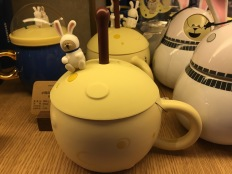 china-marketing-blog-starbucks-vollmond-becher