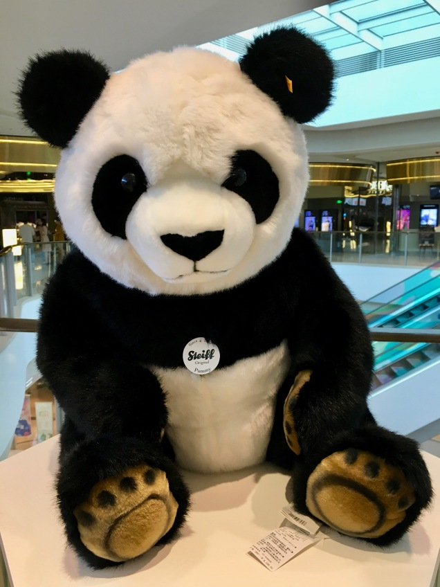china-marketing-blog-steiff-panda-pummy