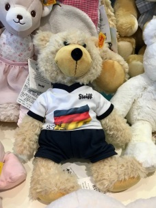 china-marketing-blog-steiff-teddy-bear-germany
