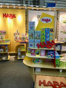 china-marketing-blog-china-toy-expo-2018-haba