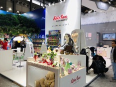 china-marketing-blog-china-toy-expo-2018-kaethe-kruse