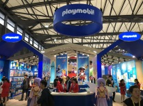 china-marketing-blog-china-toy-expo-2018-playmobil