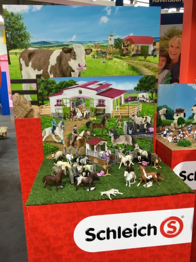 china-marketing-blog-china-toy-expo-2018-schleich