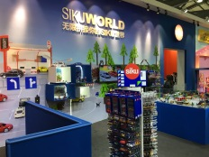 china-marketing-blog-china-toy-expo-2018-siku