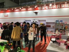 china-marketing-blog-china-toy-expo-2018-simba-dickie