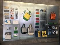china-marketing-blog-freitag-shanghai-flagship-design