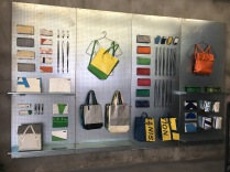 china-marketing-blog-freitag-shanghai-flagship-design