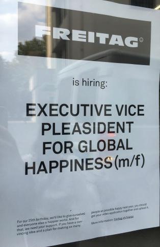 china-marketing-blog-freitag-shanghai-pleasident-global-happiness-