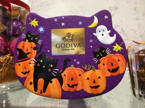 china-marketing-blog-halloween-godiva