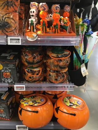 china-marketing-blog-halloween-ole