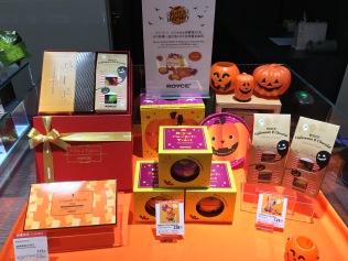 china-marketing-blog-halloween-royce