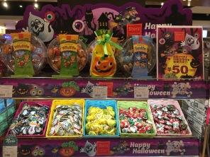china-marketing-blog-halloween-storz
