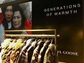 china-marketing-blog-canada-goose-opposite-house-generations-of-warmth