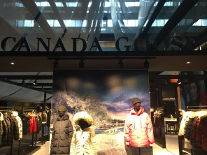 china-marketing-blog-canada-goose-opposite-house-pop-up-space