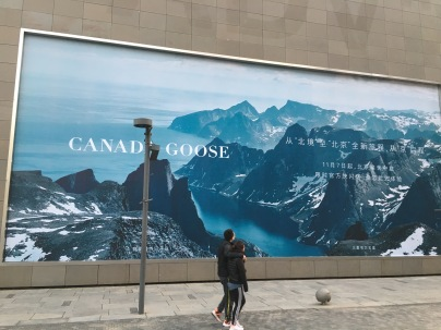 china-marketing-blog-canada-goose-sanlitun