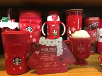 china-marketing-blog-starbucks-china-christmas-2018-thermos