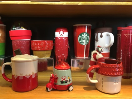china-marketing-blog-starbucks-china-christmas-cups