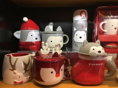 china-marketing-blog-starbucks-china-christmas-mugs