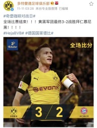china-marketing-blog-tchibo-bvb-double-11-victory