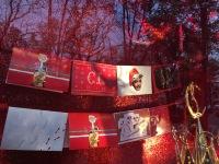 Louboutin Boutique in Peking. © at