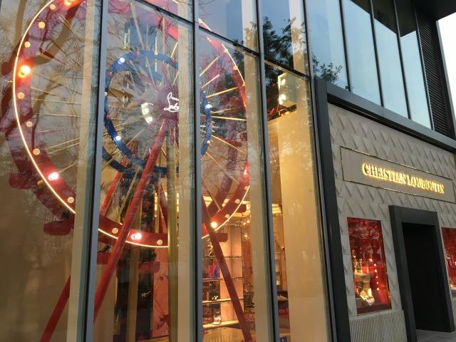 china-marketing-blog-christian-louboutin-christmas
