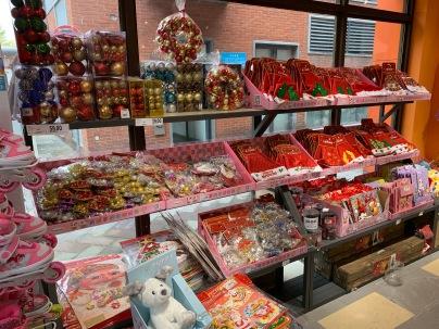 china-marketing-blog-christmas-carrefour-easy