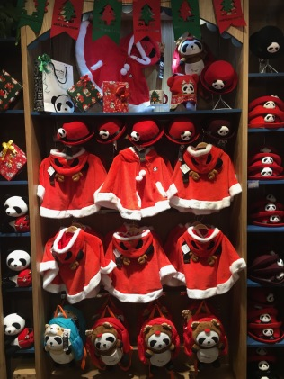china-marketing-blog-christmas-chengdu-panda