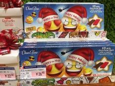 china-marketing-blog-christmas-choco-time