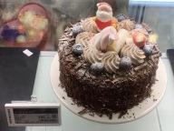 china-marketing-blog-christmas-christmas-cake