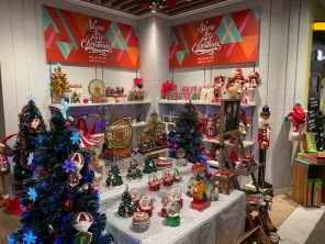 china-marketing-blog-christmas-cityshop-1