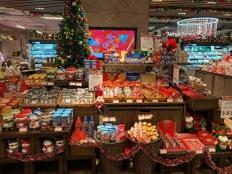 china-marketing-blog-christmas-citysuper