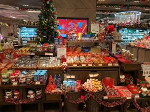 china-marketing-blog-christmas-citysuper