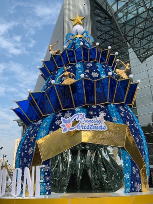 china-marketing-blog-christmas-green-town