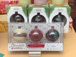 china-marketing-blog-christmas-häagen-dazs-chocolate-baubles