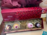 china-marketing-blog-christmas-häagen-dazs-mochi-set