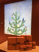 china-marketing-blog-christmas-hermes