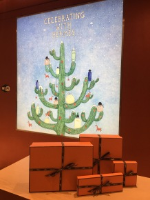 china-marketing-blog-christmas-hermes